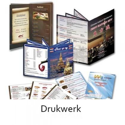 DRUKWERK21