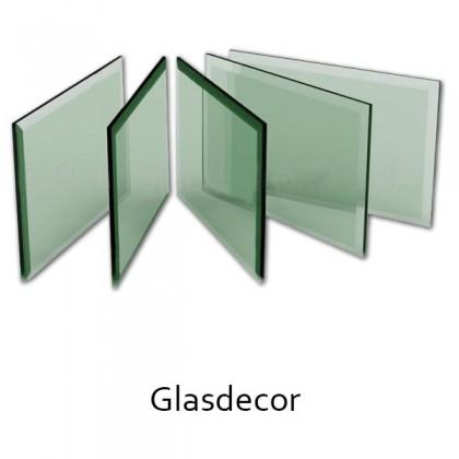GLASECOR1