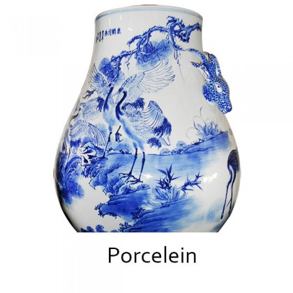 PORSELEIN2