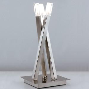 Tafellamp T8068-3