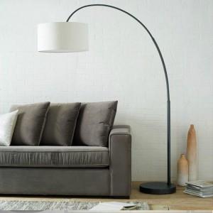 Vloerlamp T20141