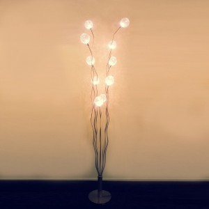 Vloerlamp ST-10
