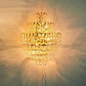 Wandlamp W89023