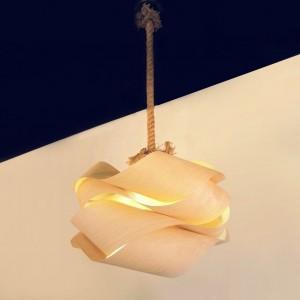 Hanglamp 11