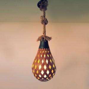 Hanglamp 12