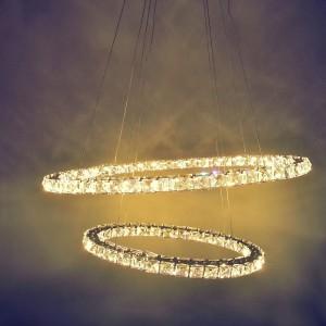 Hanglamp 13