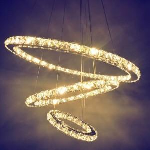 Hanglamp 14