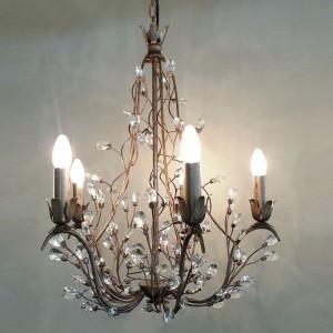 Hanglamp 16