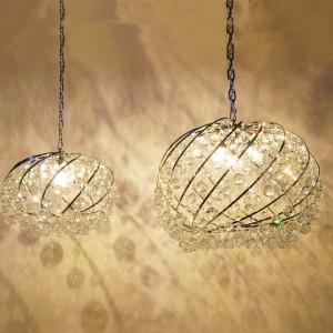 Hanglamp 18