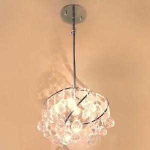 Hanglamp 19