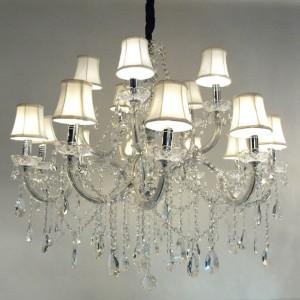 Hanglamp 22