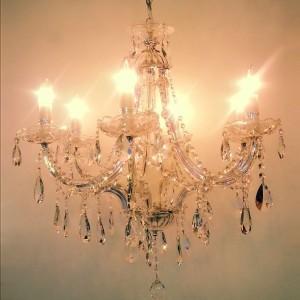 Hanglamp 24