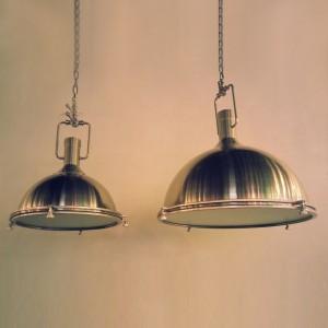 Hanglamp 3