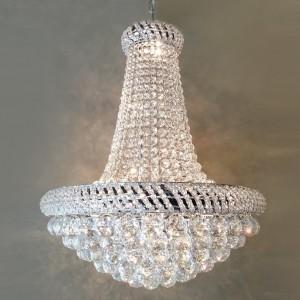 Hanglamp 5060B