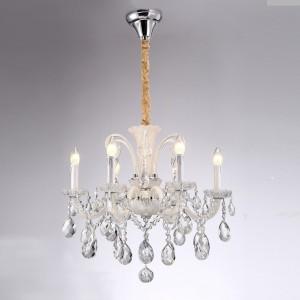 Hanglamp 7