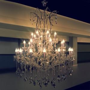 Hanglamp 8