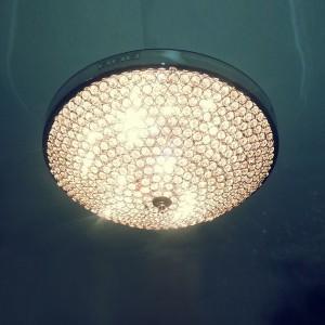 Plafondlamp 86026