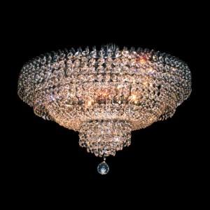 Plafondlamp P89023
