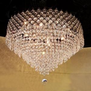Plafondlamp P8095