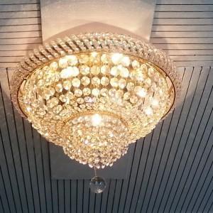 Plafondlamp P5060