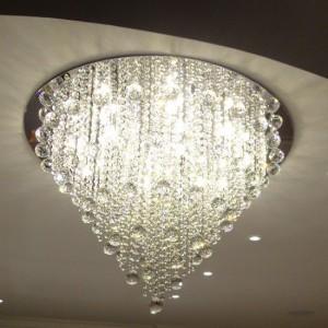 Plafondlamp C8519