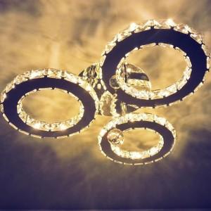 plafondlamp MX7041-3