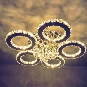 plafondlamp MX704-5