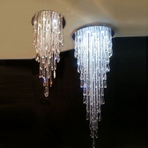 Plafondlamp 9998
