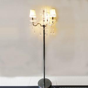 Vloerlamp ST802-3
