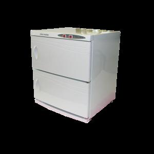 Hot towel cabinet 30 L