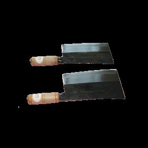 Black mulberry knife